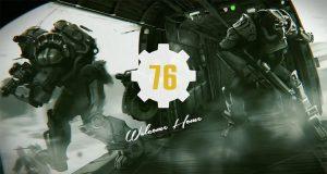 tema principal fallout 76