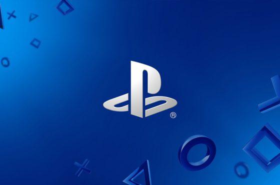 PlayStation Network: El cambio de nick podría estar disponible muy pronto