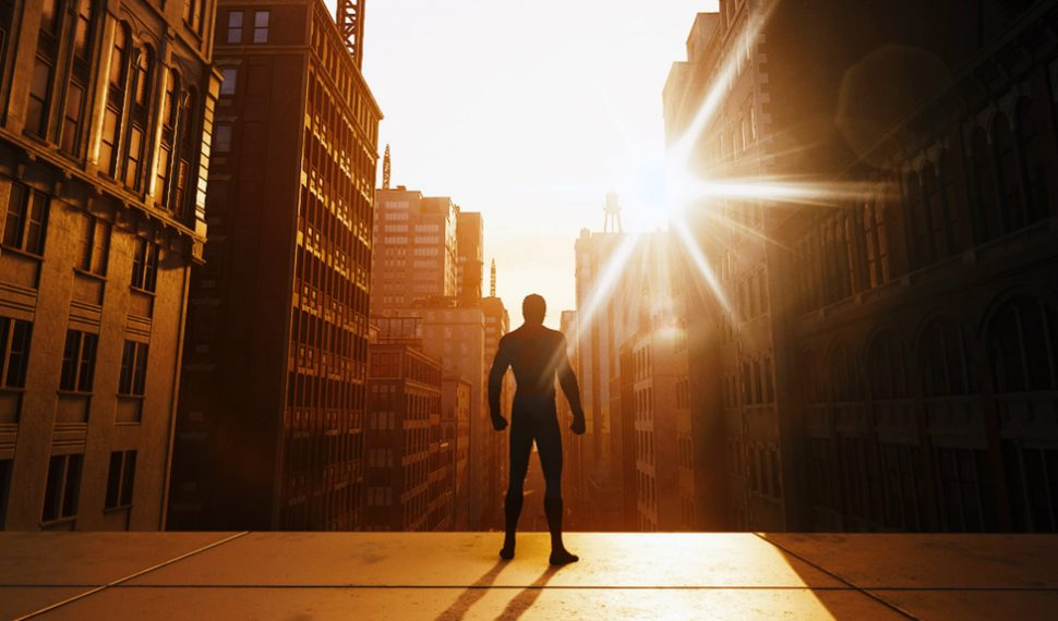 Marvel's Spider-Man se convierte en uno de los juegos más vendidos de 2018