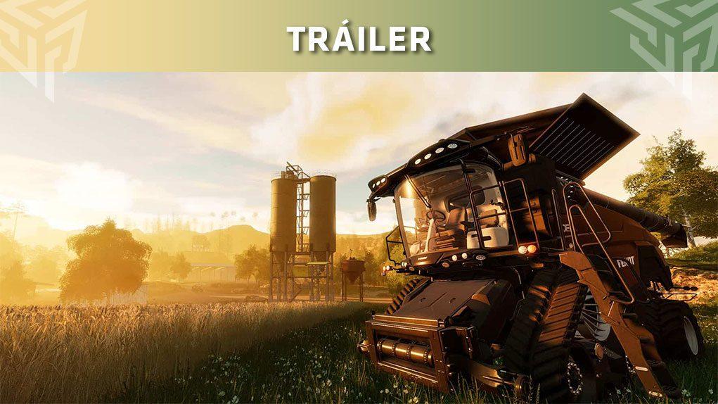 farming simulator 19 trailer fecha