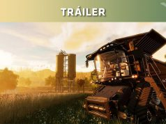 farming simulator 19 trailer fecha