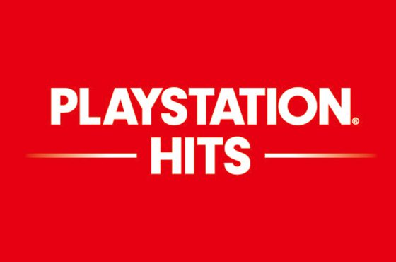 "Sony lanza la segunda oleada de ""PlayStation Hits"" para PlayStation 4"