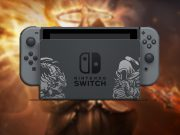 nintendo switch edicion diablo iii