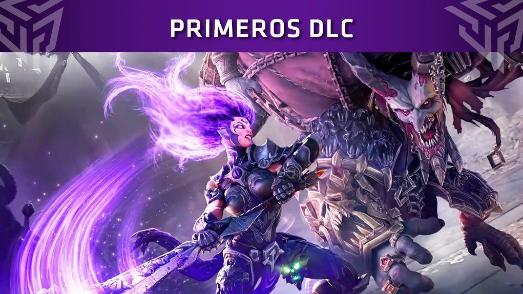 dlc darksiders iii