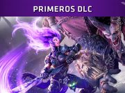 dlc darksiders iii