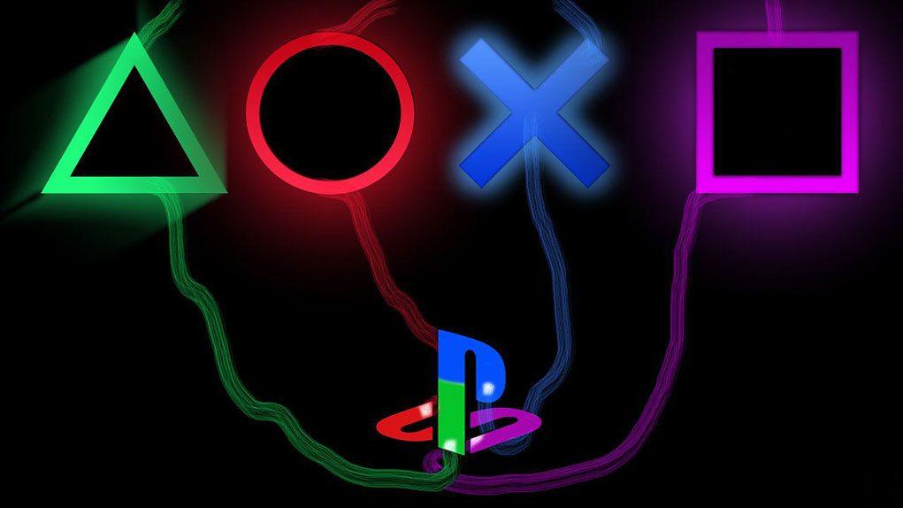 playstation 5 retrocompatible