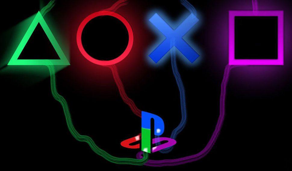 Sony registra una patente que permitiría la retrocompatibilidad en PlayStation 5