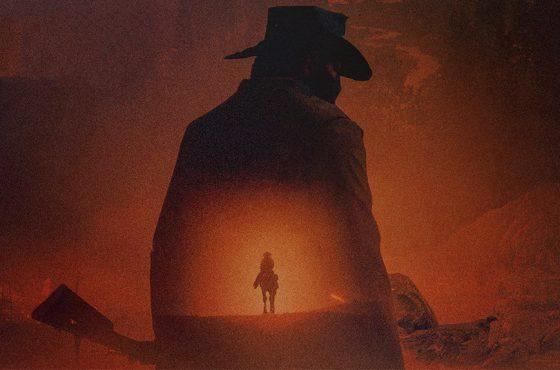 Red Dead Redemption 2 llegará con un primer parche y un aplicación de móvil exclusiva