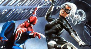 dlc marvel's spider-man