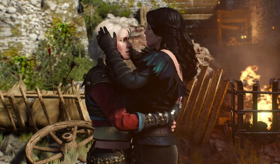 Confirmadas las actrices que interpretarán a Ciri y Yennefer en la serie «The Witcher» de Netflix