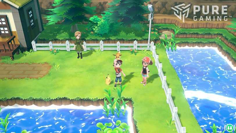 analisis pokemon lets go