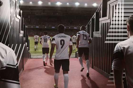 Análisis de Football Manager 2019