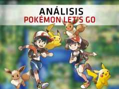 analisis pokemon lets go