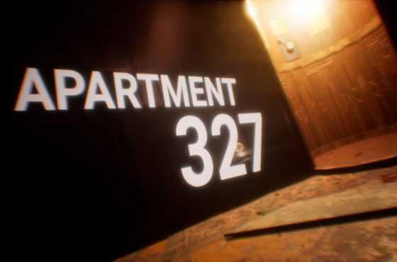 Así es Apartment 327, el juego de terror del estudio español Binarybox Studios