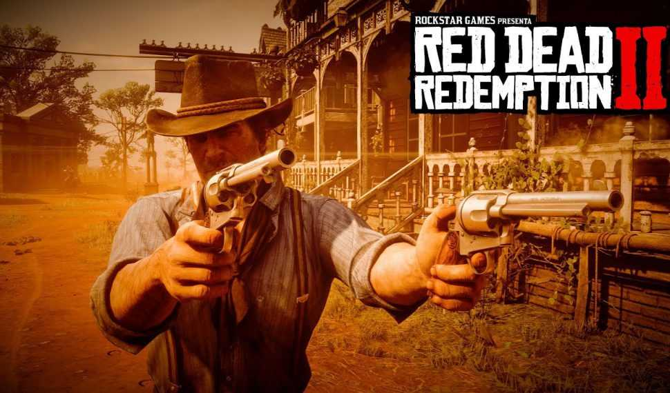 Así ha sido el polémico desarrollo de Red Dead Redemption 2