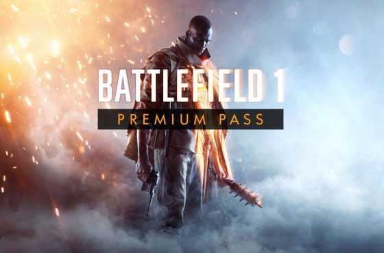 """Battlefield 1 regalará su """"Pase Premium"""" en algún momento de este mes"""