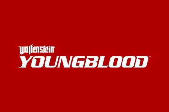 Bethesda asegura que habrá un Wolfenstein 3, hasta entonces tendremos Wolfenstein: Youngblood