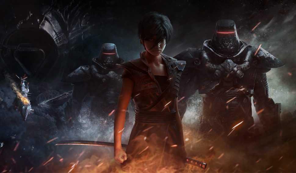 Ubisoft mostrará la jugabilidad de Beyond Good and Evil 2 el 10 de diciembre