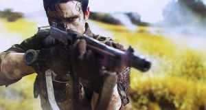 requisitos battlefield v