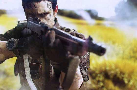 Ya conocemos los requisitos mínimos y recomendados de Battlefield V