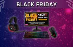 ofertas black friday game