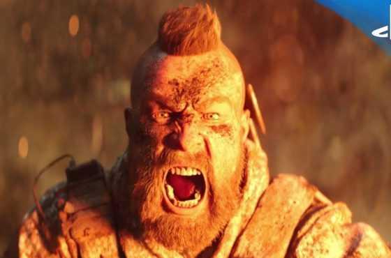 Call of Duty: Black Ops 4 consigue el récord de ventas digitales en la historia de Activision