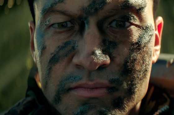 Call of Duty: Black Ops 4 lanza un espectacular tráiler de lanzamiento