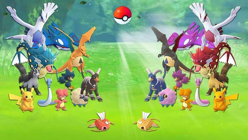 dia comunidad diciembre pokemon go
