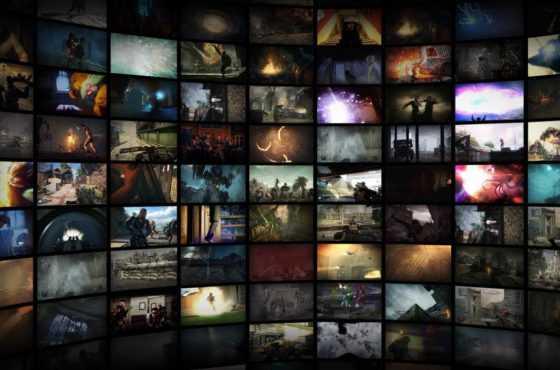 El modo Blackout de Call of Duty: Black Ops 4 podría no alcanzar los 60fps (Battle Royale)