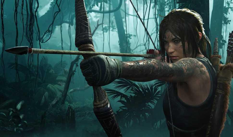 "El primer DLC de Shadow of the Tomb Raider ""La Fragua"" disponible el 13 de noviembre"