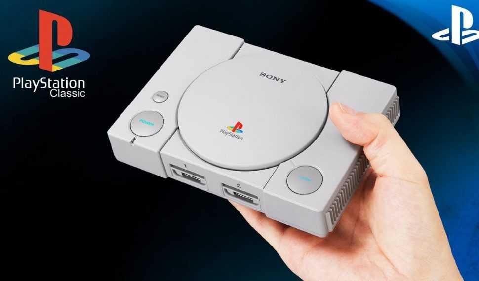 El récord Guinness de trofeos Platino en PlayStation es de 1700