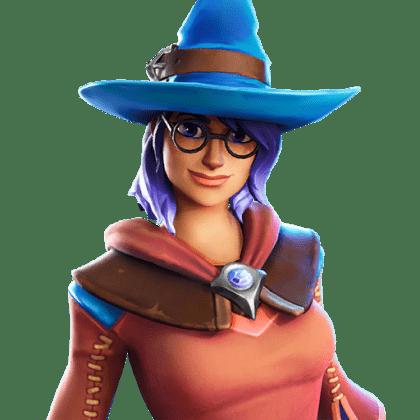 nuevas skins fortnite actualizacion 6 30