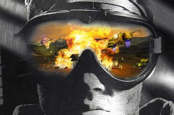 Las remasterizaciones de Command and Conquer: Tiberium Dawn y Red Alert son una realidad