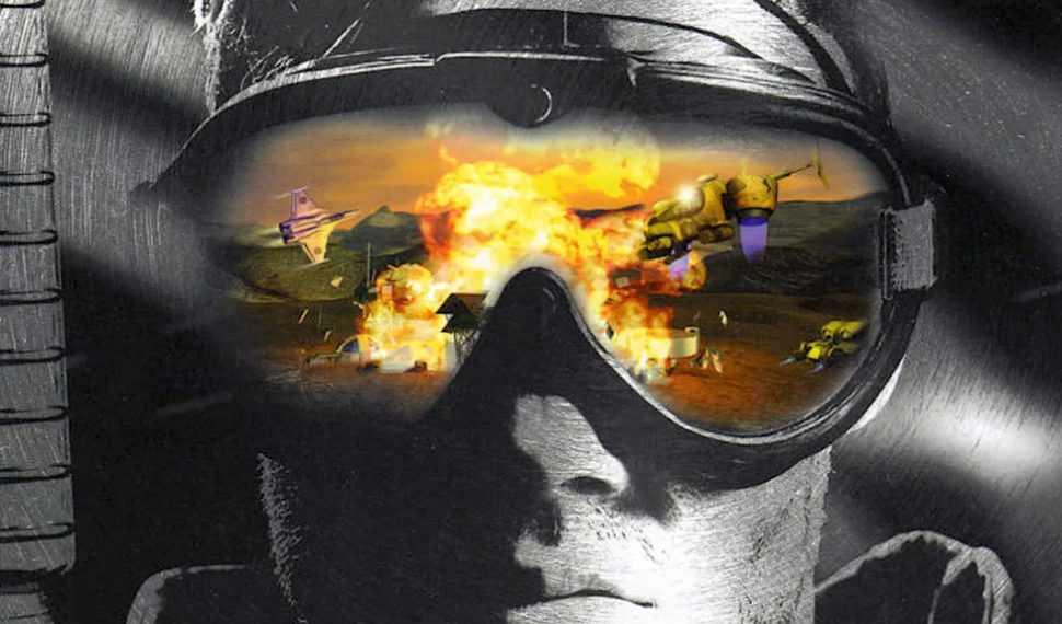 Las remasterizaciones de Command and Conquer: Tiberium Dawn y Red Alert son una realidad
