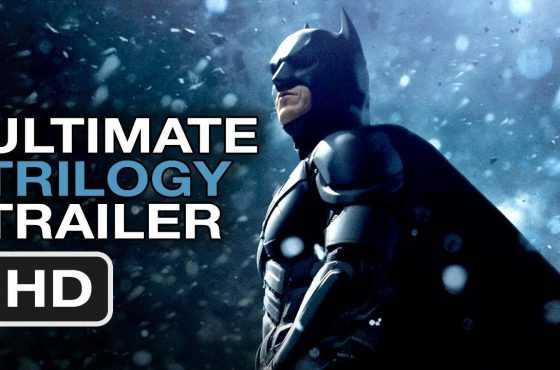 ¡Feliz Batman Day! – Recomendaciones para ver, jugar y leer sobre El Caballero Oscuro