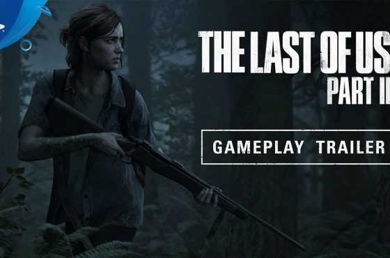 Naughty Dog lanza nuevo merchandising de The Last of Us 2 para celebrar el Outbreak Day