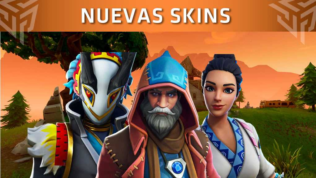 Nuevas Skins Fortnite Hoy | How To Get 50 Vbucks