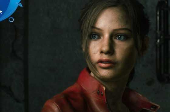Resident Evil 2: Comparativa entre el videojuego original y el remake