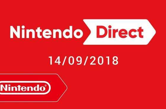 Resumen Nintendo Direct – Todo lo que debes saber