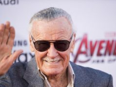 fallece stan lee