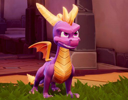 spyro pokémon let's go reino unido