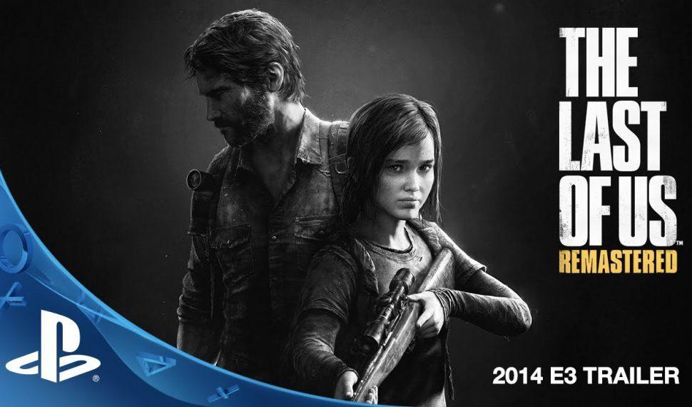 The Last of Us 2 se mostrará de nuevo en el Outbreak Day