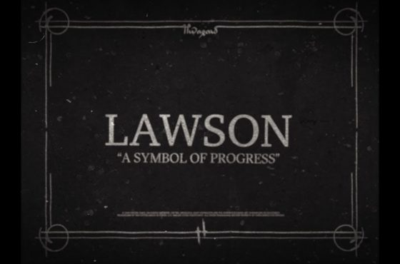 Tráiler del nuevo mapa de Hunt: Showdown «Lawson Delta»