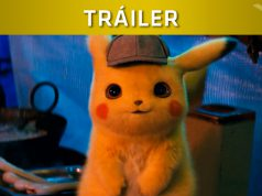 trailer detective pikachu