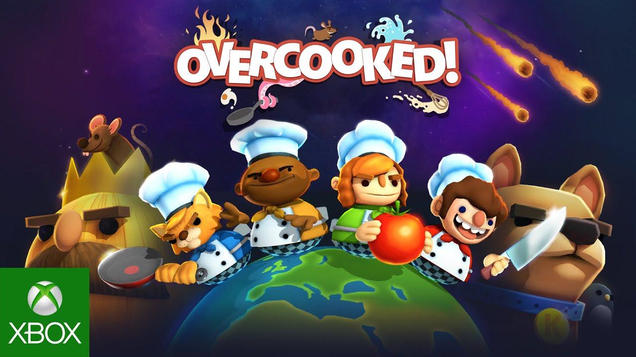 Xbox Live Gold Octubre Juegos Gratuitos Del Mes