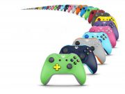 Xbox Design Lab en xbox one