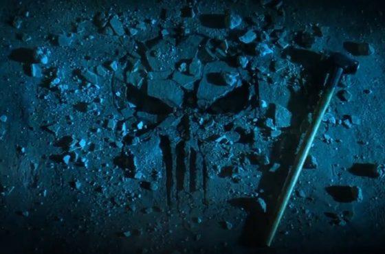 La segunda temporada de The Punisher ya tiene fecha de lanzamiento