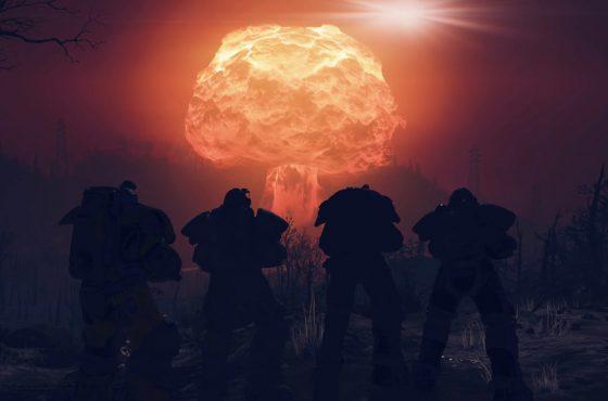Bethesda arregla un bug de Fallout 76 y los jugadores piden que vuelva