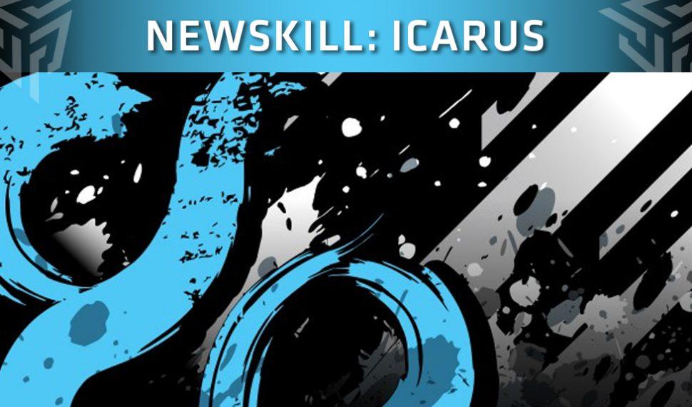 Newskill amplía su gama de productos con tres modelos de monitores gaming