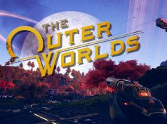 anunciado The Outer Worlds